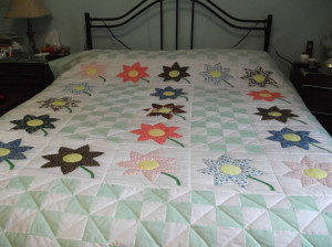 QuiltDraw