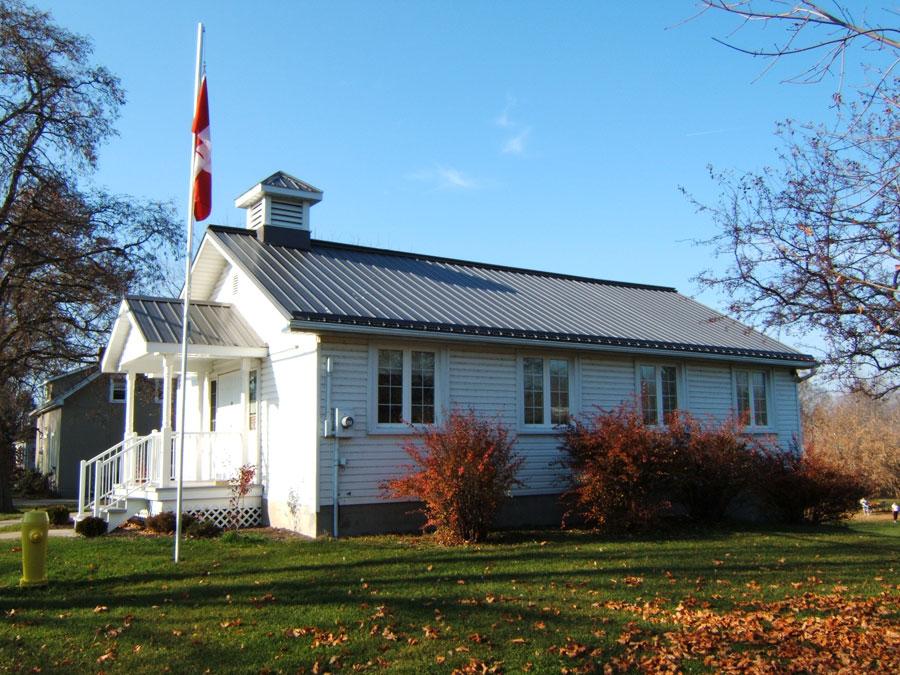 btehs-museum-building