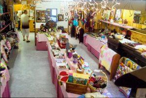 BTEHS Gift Shop